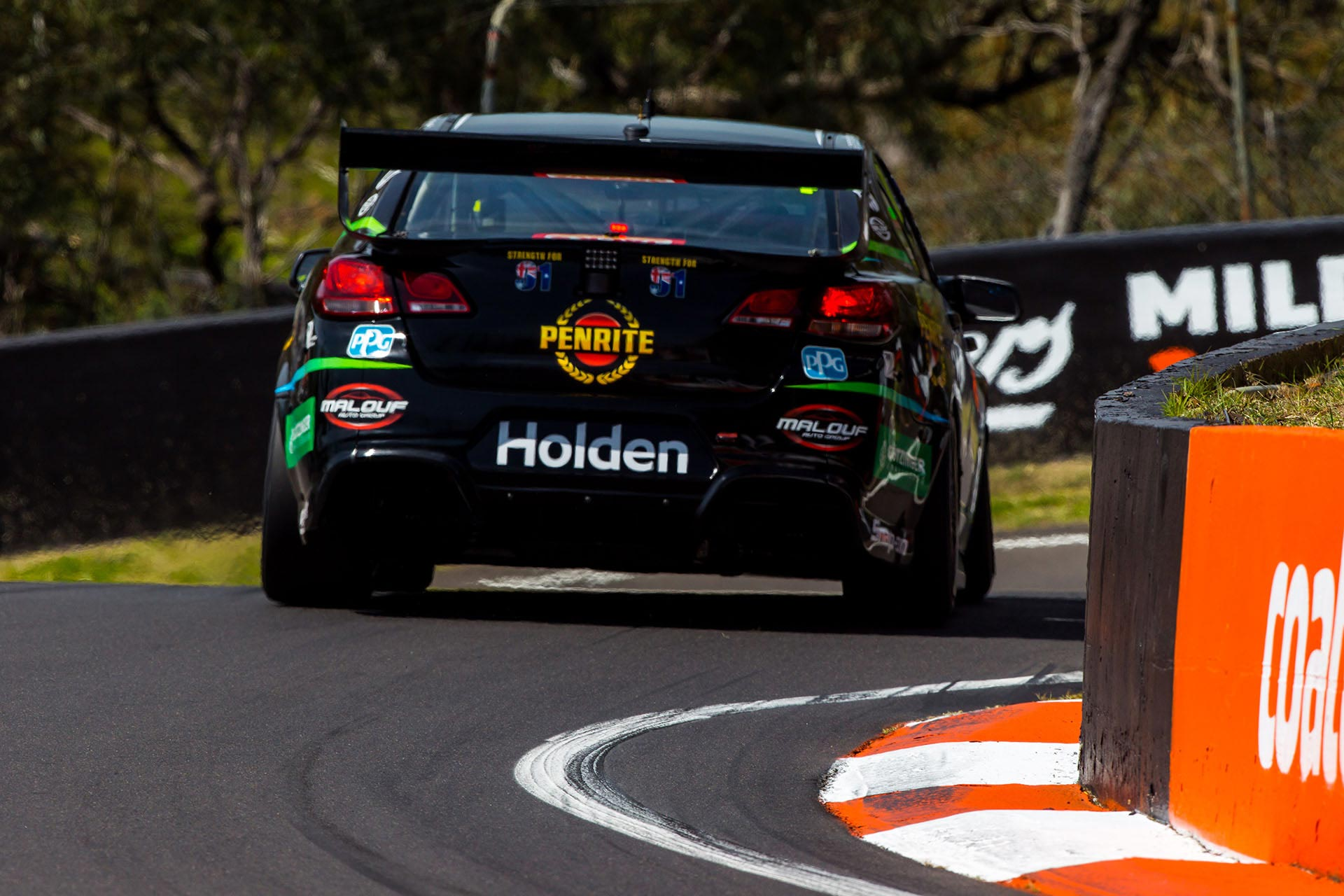 supercars sandown html with 2016 Supercars on Whincup Victory Seals Sandown 500 Pole likewise Australian Gt Great Start To Year For in addition V8 Australia together with Super Cheap Auto Resigns With Ellery besides Rallye Valli Cuneesi Carron Ch ion Suisse Des Rallyes 2017.